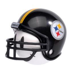2 pcs Pittsburgh Steelers Football Car Antenna Topper / Rear