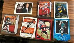 2018 Donruss  Football Insert & Parallel  Pick Your Cards/Lo