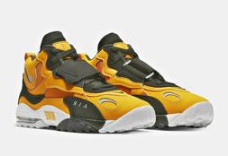 Nike Air Max Speed Turf Pittsburgh Steelers BV1165-700 Men's