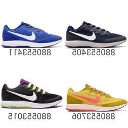 Nike Air Zoom Speed Rival 6 VI Men Women Running Shoes Sneak