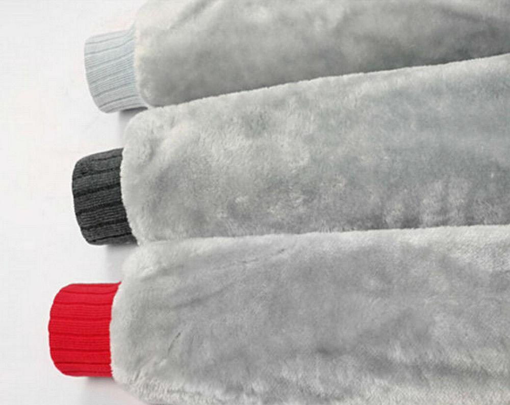 Jacket warm