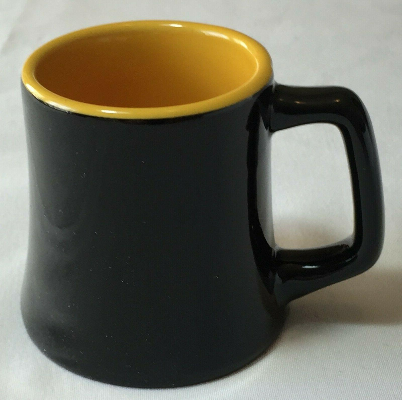 New 2 oz Cup,