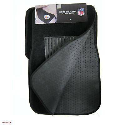 NFL Car Cover Wheel Cover