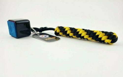 NFL Paracord Chalk Pool Gifts