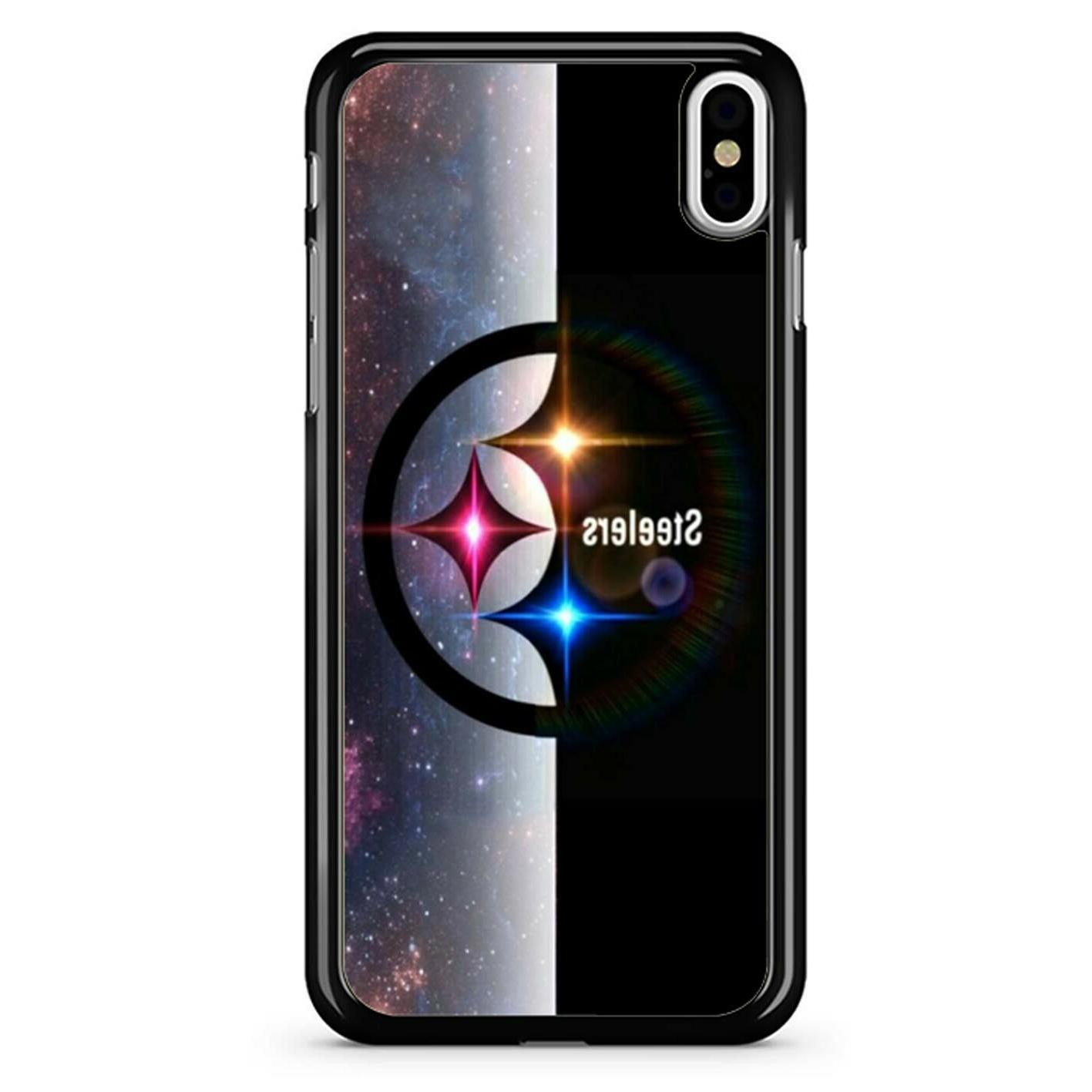 phone cases pittsburgh steelers 2 case iphone
