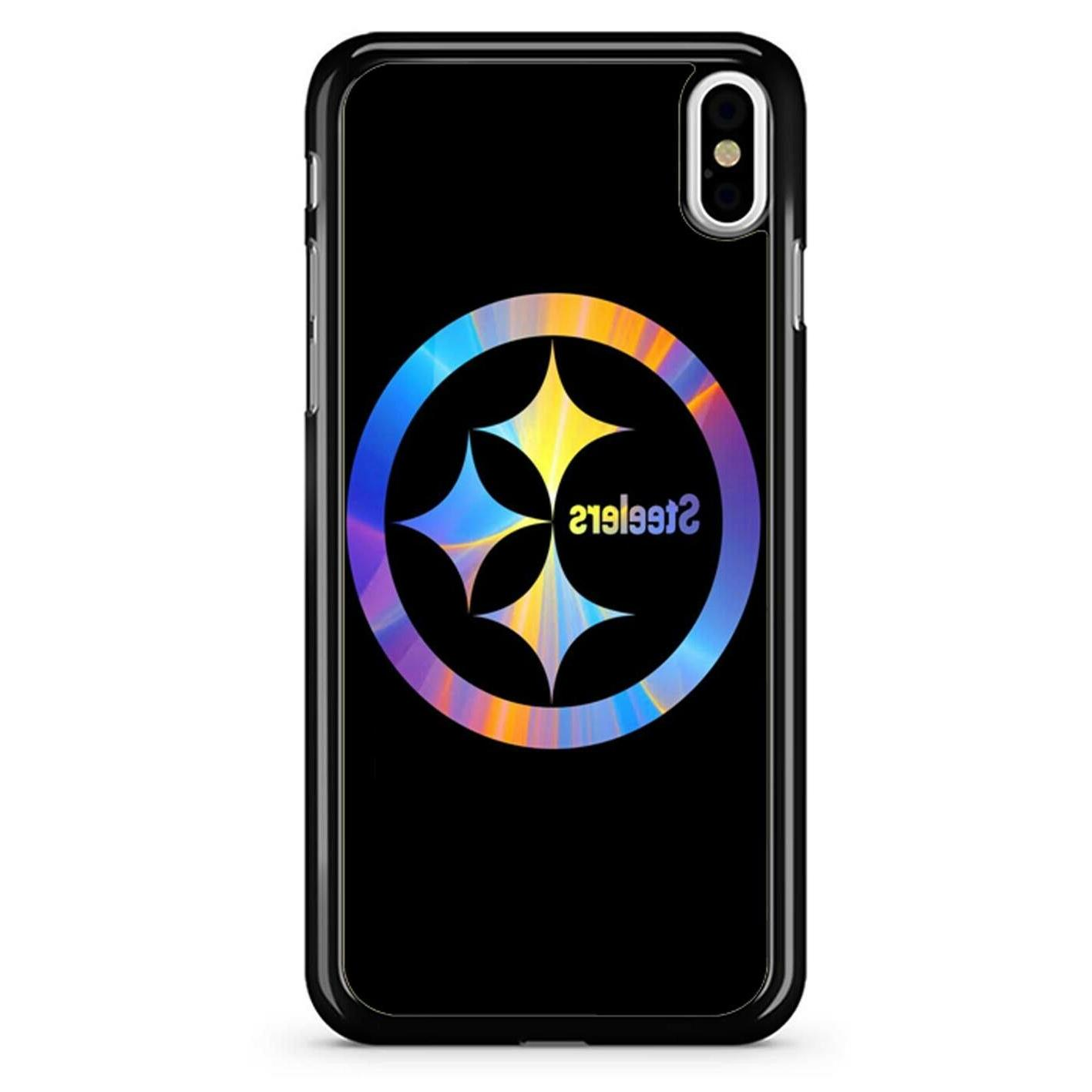 phone cases pittsburgh steelers 5 case iphone