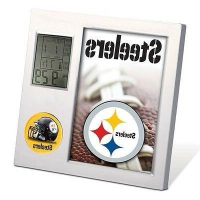 pittsburgh steelers 1 official nfl team logo