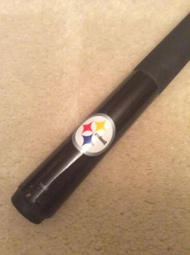 Pittsburgh Cue