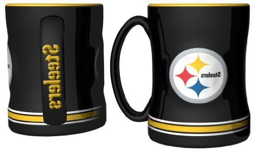 Pittsburgh -