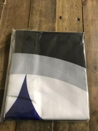 PITTSBURGH STEELERS FLAG TEAM LOGO SHIP California