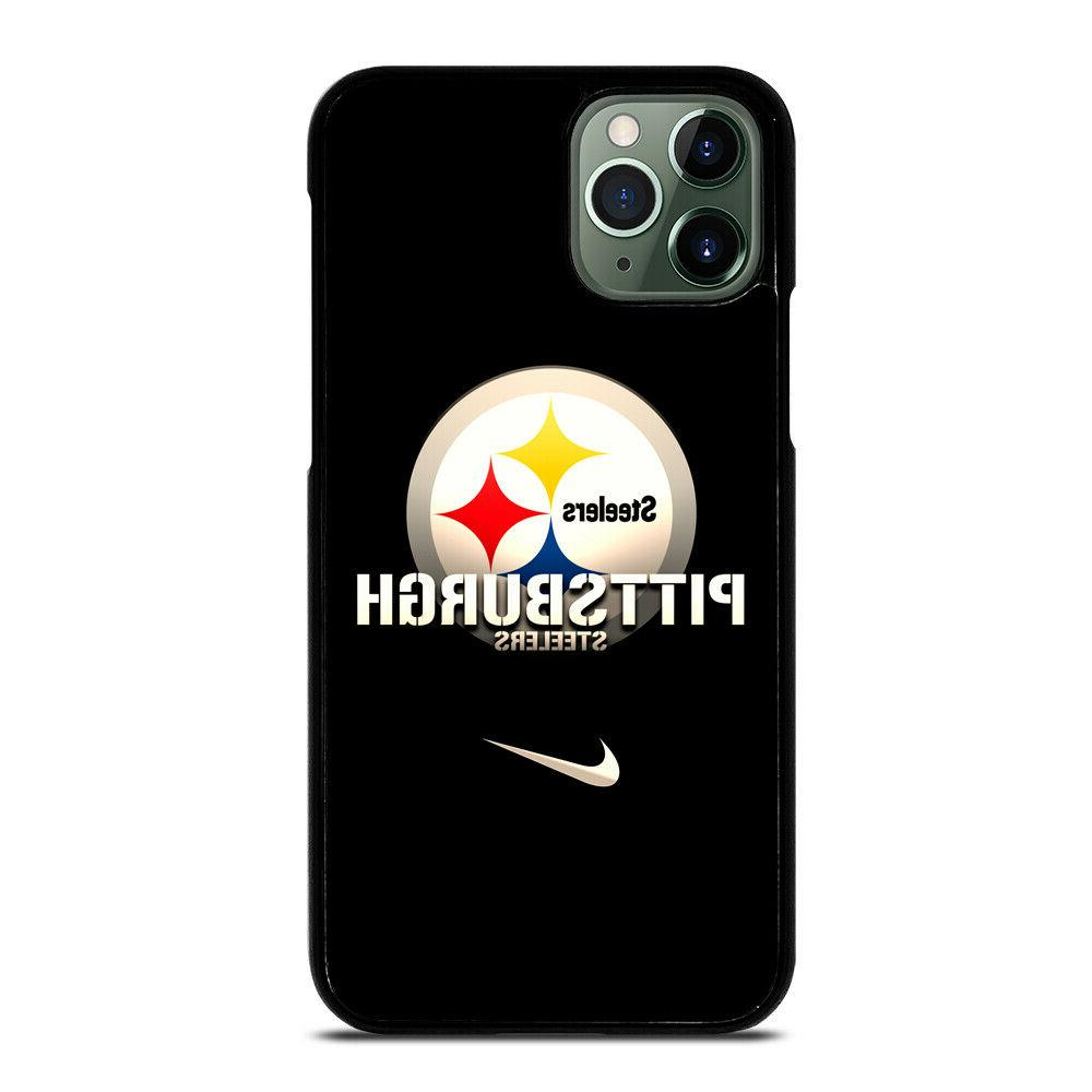pittsburgh steelers iphone 6 6s 7 8