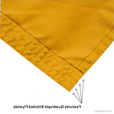 Pittsburgh Steelers NFL Banner Flag