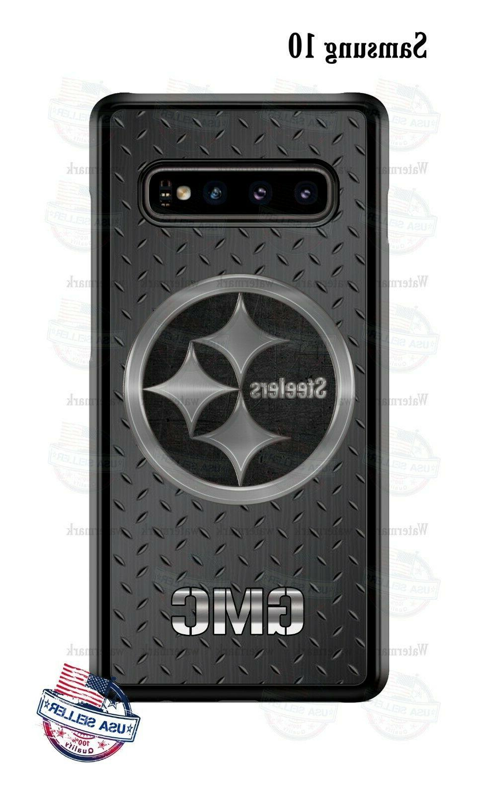 Pittsburgh Steelers Logo For Google