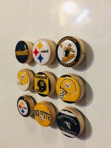 Pittsburgh Steelers FREE