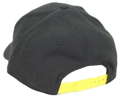Pittsburgh Steelers 9Forty NFL Hat