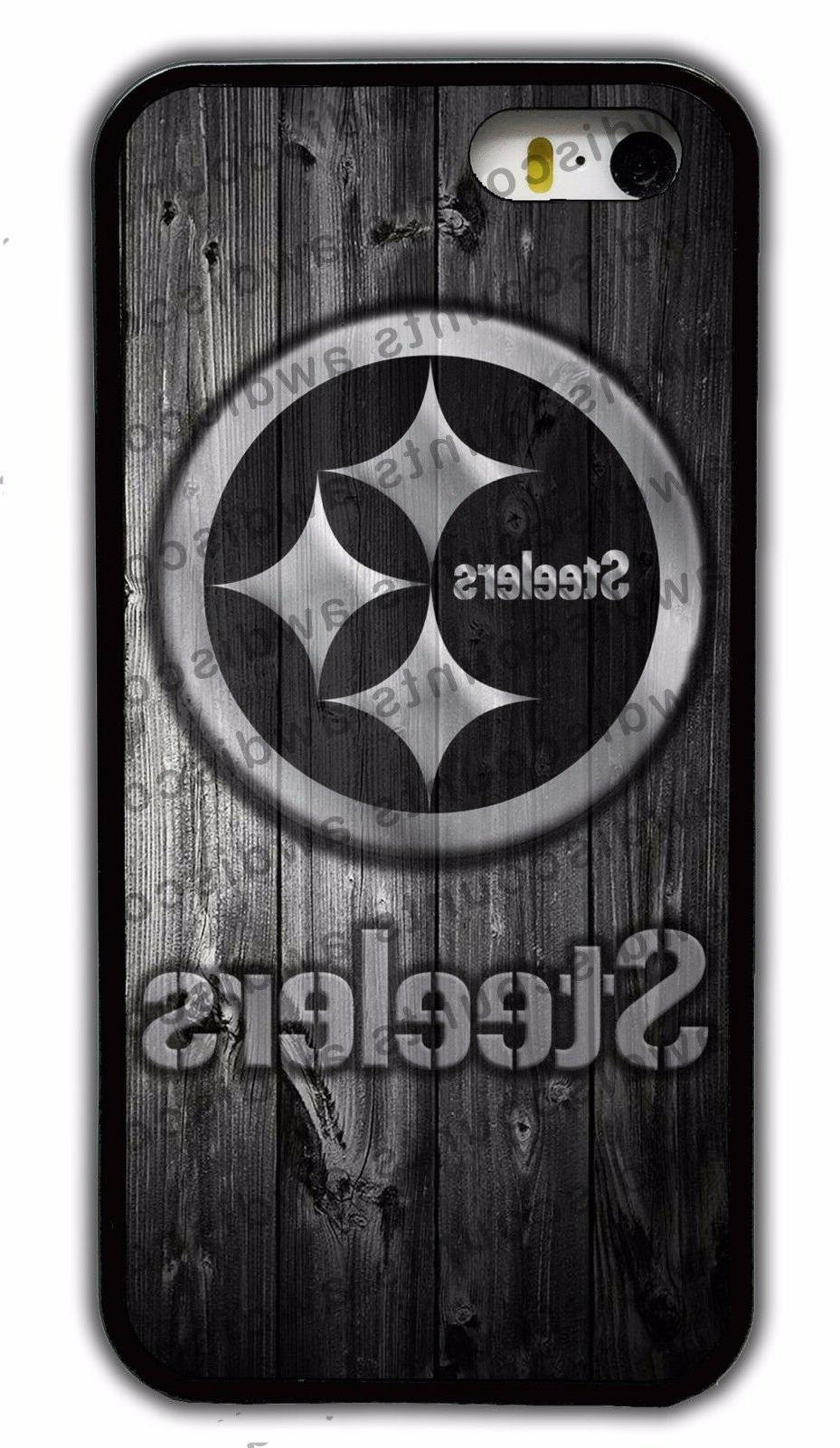 pittsburgh steelers nfl phone case cover