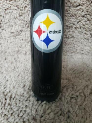 Pittsburgh Steelers Cue Cuetec