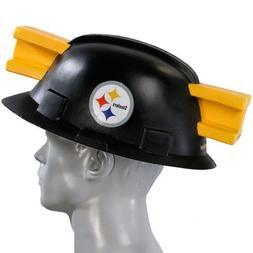 NFL Pittsburgh Steelers Foamhead