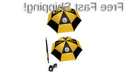 Team Golf NFL Pittsburgh Steelers