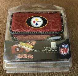 Pittsburgh Steelers Football Universal Personal Electronics
