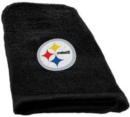 NFL Pittsburgh Steelers Hand Towel