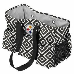Pittsburgh Steelers Junior Picnic Caddy