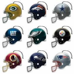 Pittsburgh Steelers Team Promark - NFL - Air Freshener  -