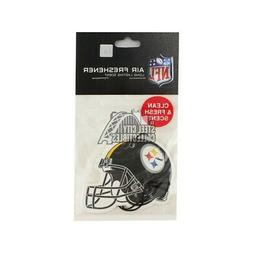 Pittsburgh Steelers NFL Air Freshener