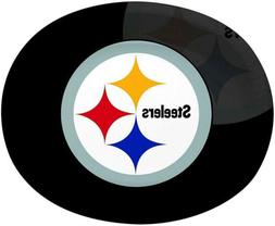 Pittsburgh Steelers NFL Football Sports Banquet Party Oval P