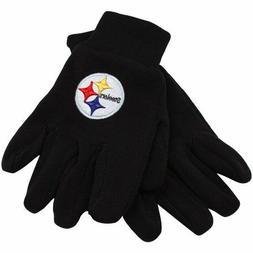 Pittsburgh Steelers NFL Football Team Logo Tone Sport Utilit