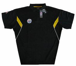 Pittsburgh Steelers NFL Men's Team Conference Stadium Big &