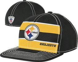 Pittsburgh Steelers NFL Player Sideline Scrimmage OnField Fl