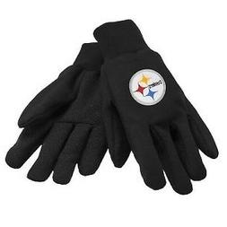 PITTSBURGH STEELERS TAILGATE GAME DAY PARTY UTILITY WORK GLO