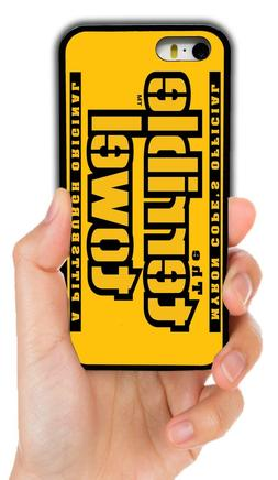 PITTSBURGH STEELERS TERRIBLE TOWEL CASE FOR IPHONE XS MAX XR